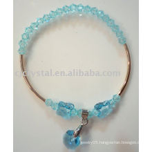 2015 buying glass beaded bracelets