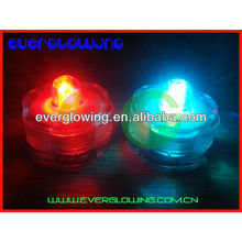 water proof led flash candle HOT sell 2016