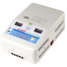 Серия серводвигателей серии TSD Автоматический стабилизатор напряжения постоянного тока