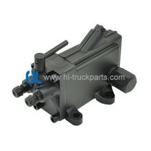 Hydraulic pump for Mercedes-Benz Truck Parts