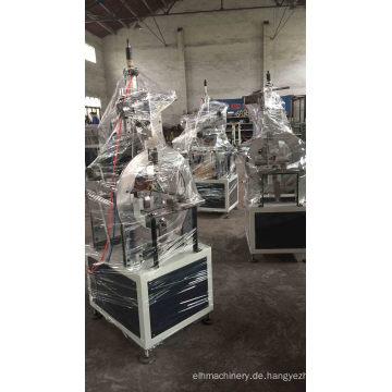 Off Line PVC Decken Heißprägemaschine