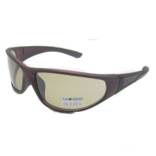 High Quality Sports Sunglasses Fashional Design (SZ5232)