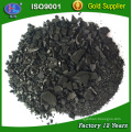 Factory lowest price coconut shell activated carbon