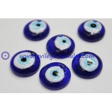 Evil Eye / Turkish Blue Eyes / bead-based glass pendants wholesale