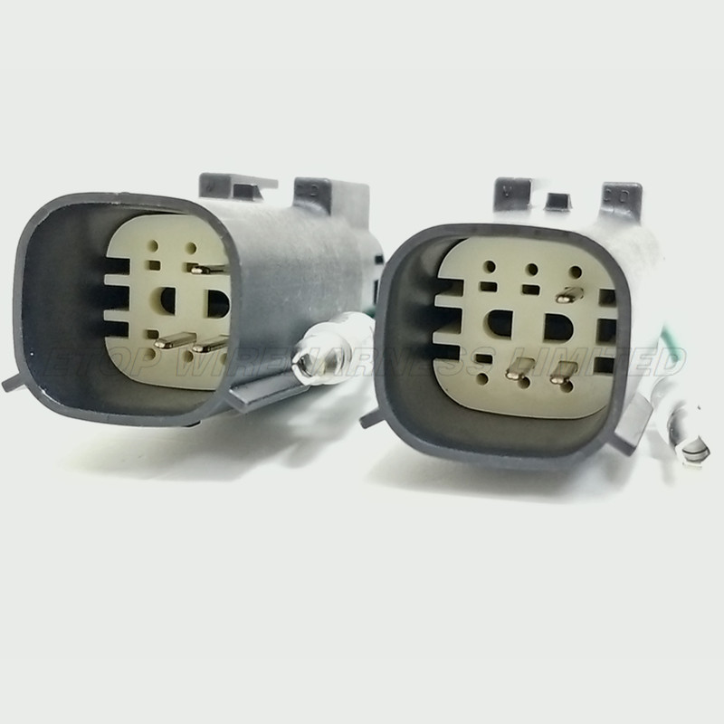 automotive mx150 cable