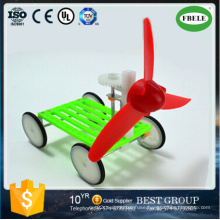 Hot New Upwind Car Cheap Car Toy Car for 2015 From China Manufacture Supplier (FBELE)