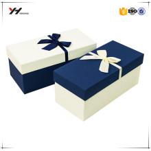 11.11 Top vente avec logo imprimé dans la version japonaise boîte pour les femmes chaussures
