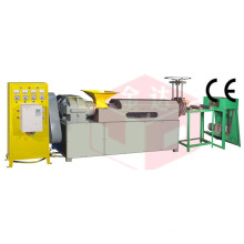 Gsl-90 Waste Film Recycling Machine