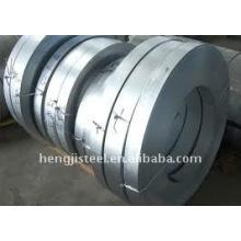 Steel Strip---best quality