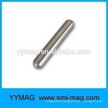0.5x3 inch strong alnico magnets