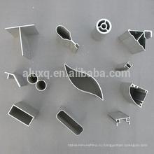 Пистолет для герметизации алюминиевых труб 41031 32