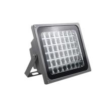 Luz de inundación impermeable de IP65 6W-96W LED con Ce y RoHS
