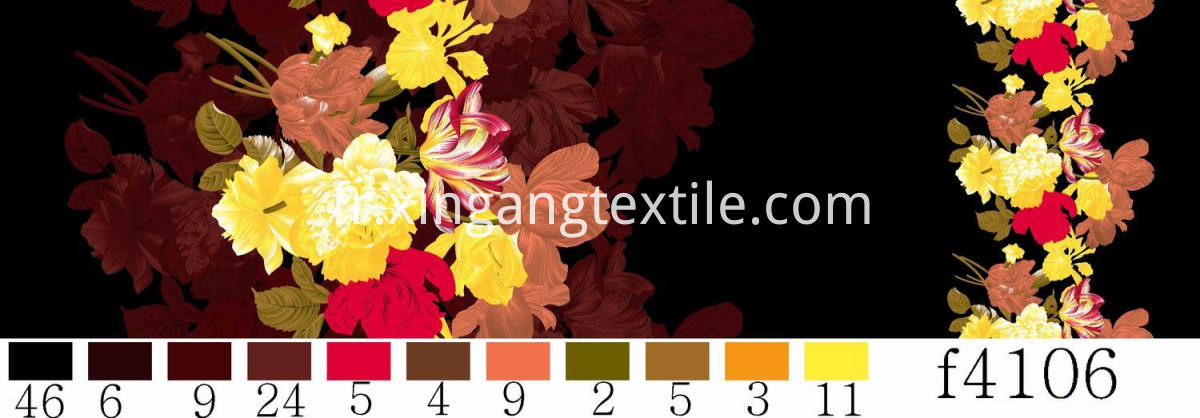 XINGANG BEDDING FABRIC WWW.XINGANGTEX (21)