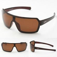 design de itália ce óculos de sol uv400 (5-FU010)