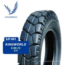 Neumático agrícola 500-12 en venta