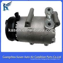 Auto ac compressor for Ford Focus II OE#1333042 1428475 4050986 30676394 3M5H19D629BA 3M5H19497BA