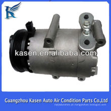Auto compressor de ac para Ford Focus II OE # 1333042 1428475 4050986 30676394 3M5H19D629BA 3M5H19497BA