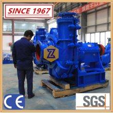 Pompe à lisier centrifuge, mousse horizontale, série ZP
