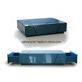 Modern High Glossy Painting Wooden Coffee Table