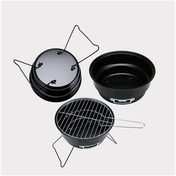 Barbecue Grill Set Camping Barbecue Grill