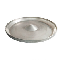 high quality stainless steel metal pig feeder drinkers for poultry