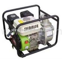 Pompe à eau haute pression