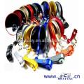 motorrad CNC universal motorrad seitenspiegel für farbenfrohen rückspiegel