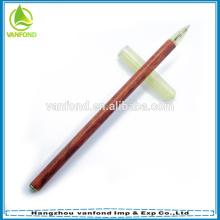 Высокое качество Дешевые Цена Эко дружественных тонкой деревянной ручкой