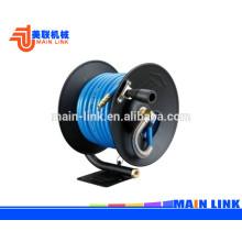 Main-Link Premium Quality Portable Reel