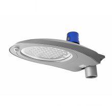 Made in China ip66 outdoor optical lens 120W led street lights
