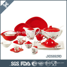 exciting best quality germany fine porcelain dinner set