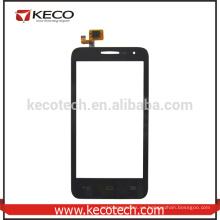 Para el reemplazo del digitizador de la pantalla táctil del teléfono de Alcatel One Touch 5038 OT5038