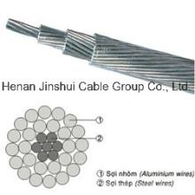 Line Wire ACSR 240/40mm2 (26/3.42+7/2.66)
