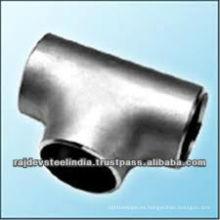 Alta presión de acero inoxidable de alta calidad