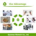 Seaweed / Alga Extract Powder Fertilizer