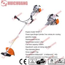 Gasoline 40.2CC Brush Cutter (HC-BC009S)
