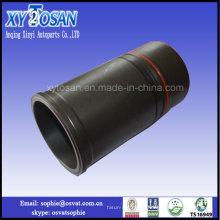 Cummins Nt855 Diesel Engine Cylinder Liner 3055099