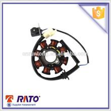 Для магнита катушки постоянного тока для мотоцикла CG125