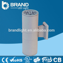 High Quality Outdoor Up Down Wall Mounted Light,CE RoHS