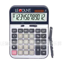 Calculateur de poche à 8 chiffres (CA3010)