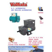 Best Quality 25 KVA AC ALTERNATEURS