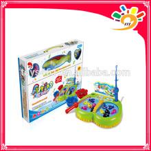 Newset Родительские игрушки для детей