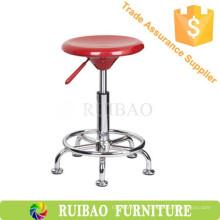 Высокое качество Lifter Smooth Дешевая цена ABS б / у барные стулья Пзготовителей