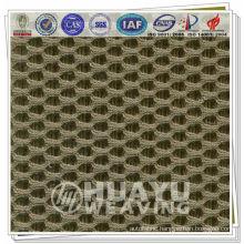 Car Cushion Cover Mesh Fabrics