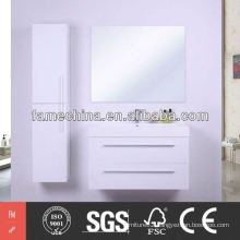 2013 Modern washing machine cabinet Promotion Sale washing machine cabinet