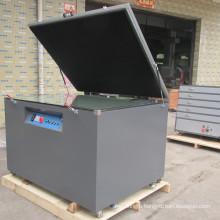 Tmep-17200 Offset Plate Exposure Machine for Screen Printing