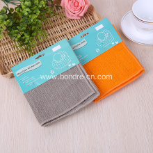 Big Size All Purposes Kitchen Cleaning Towel