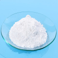 purity>99% High Purity Tinidazole CAS 19387-91-8