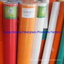 Fiberglass Mesh for Marble 5X5mm, 80G/M2