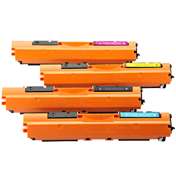 compatible color toner for Brother TN221 cartridge for Brother HL-3140CW/3150CDN/3170CDW/MFC-9320/9330CDW/9340CDW/9130CW/9140CDN